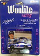 1993 chevy lumina nascar model racing cars a1319732 398a 4394 a80b fac001dedfe4 medium