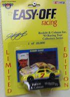 1993 chevy lumina nascar model racing cars 25415ec7 f1f5 4375 a5c1 29ec4ea70dcd medium