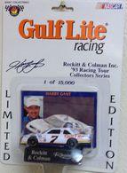 1993 chevy lumina nascar model racing cars 8c4788ce 60ce 4669 aa9e e2eebe761b16 medium