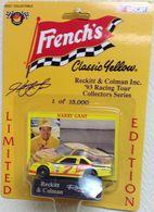 1993 chevy lumina nascar model racing cars f467f2aa d8de 48a6 8570 a65cbe4d4fdb medium
