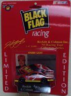 1993 chevy lumina nascar model racing cars 8cfa997c e30d 45be 9077 e5bda8956bc4 medium
