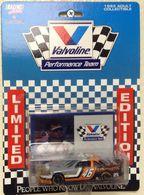 1993 Chevy Lumina NASCAR | Model Racing Cars