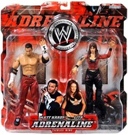 Matt hardy and lita action figure sets f7461e07 e5ff 4a5a 8405 4fa2b84f9bb9 medium