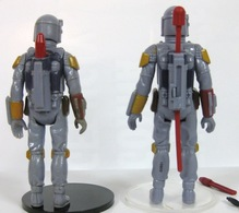 Boba fett %252821 back%2529 action figures 6e4462cb ecaa 4119 9863 e71bc8522ffc medium