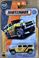 Hummer h2 suv concept model trucks e79828a8 0303 4d90 aef6 44c8173e49b2 medium