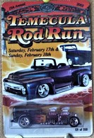 Temecula rod run way 2 fast model cars 190dc99e 9bbd 43ba 8dc0 b3db5123e990 medium