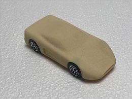 Corvette   Model Cars