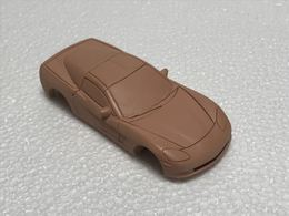 Volkswagen Concept   Model Cars