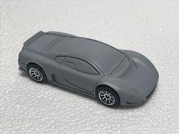 Corvette | Model Cars