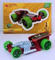 Z rod model cars 86d590b6 eb50 4777 9f01 2d270d1270e4 medium