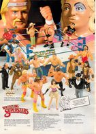 The official world wrestling federation%25c2%25ae print ads e3b5d0de d148 45fa b876 844b33c35040 medium