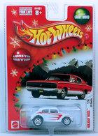 Vw beetle model cars 2373779a f86c 4d5f a087 00684ea03160 medium