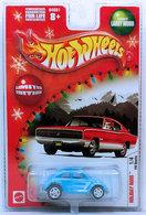 Vw bug model cars 4d374610 b480 4877 baab 0250b44f471d medium