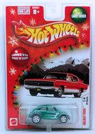 Vw bug model cars 5e75a5de 14d3 46e4 9563 ee6f6c8808d7 medium