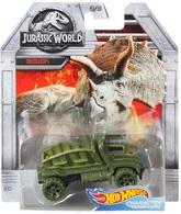 Triceratops model cars 58c0464c c5f0 43d4 97dd ca037cf23868 medium