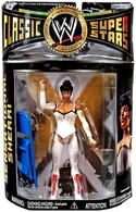 Sensational Sherri | Action Figures