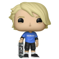 Tony Hawk | Vinyl Art Toys