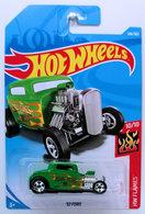 %252732 ford model cars a46f579c 88c4 4ea6 8159 73f7c8d15448 medium