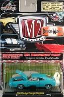 M2 machines detroit muscle 1969 dodge charger daytona model cars dece1bb2 3e78 4680 adef b7533362b237 medium