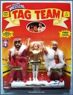 Gorgeous jimmy garvin%252c precious%252c and steve regal action figure sets febe1b77 0c2b 4677 947c 173f02d8546c medium