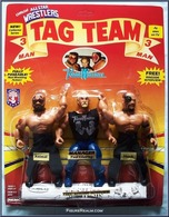 The road warriors action figure sets 9f22b218 65ce 494a 9ed3 b733564a0105 medium