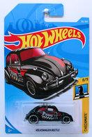 Volkswagen beetle model cars 08b4e950 9cff 47f4 9119 4bd8a39bccf2 medium