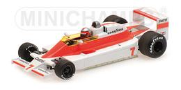Mclaren ford m28   john watson   1979 model racing cars 09bbba74 d333 43cd 8301 75e6d7db2808 medium