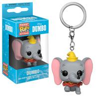 Dumbo | Keychains