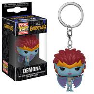 Demona | Keychains
