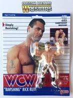 Wcw %2522ravishing%2522 rick rude  action figures dc98d50f 6b6c 4211 9f53 e464f5110840 medium