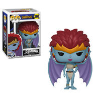 Demona vinyl art toys 966c94e4 c3c1 4e84 8ebc 34f7c2920730 medium