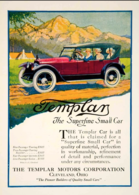 Templars%253a the superfine small car print ads 0b61f130 987a 44d3 b7bd 07ee7cb7563e medium