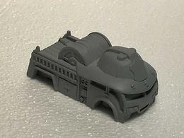 Firetruck prototype model trucks d7efb802 26b9 40e0 9b29 43b7dd6d8d6a medium