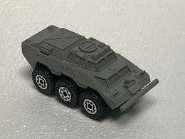 Tank Prototype | Model Military Tanks & Armored Vehicles