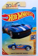 Corvette grand sport roadster model cars febe5102 d8bb 4a4a 9da0 cb4a918e5074 medium