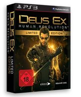 Deus ex%253a human revolution video games 29ee2507 2848 4cf3 bcbe 7cd1df62a1c8 medium