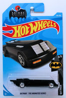 Batman%253a the animated series model cars 42e448f1 a45b 4298 be44 853d3ca16624 medium