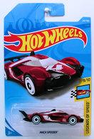 Mach speeder model cars 5ca26dfa cce9 458a 82ac c7a22f08cb8e medium