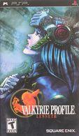 Valkyrie profile   lenneth video games fb4cca82 6bd8 4627 a2eb 4eb9c17262b9 medium