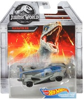 Velociraptor blue model cars 06161dde b1d5 4dae ac97 f46e0ec1a01e medium