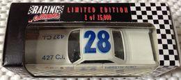 1965 ford galaxie 500 stock car model racing cars 7954eb78 1154 4681 9ee6 1df6d9ba69f2 medium