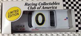 1963 ford galaxie 500 stock car model racing cars 08aaad53 1f3c 4703 8e0d 35cef43cccd6 medium