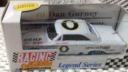 1963 ford galaxie 500 stock car model racing cars 3c41701b d53c 40c0 b116 1e15d1db1b8c medium