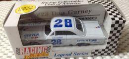 1963 ford galaxie 500 stock car model racing cars de4cd3c9 c9f6 445b 802e b690f1af6b99 medium
