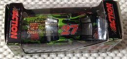 1997 ford thunderbird %2528nascar%2529 model racing cars 848fc481 e2ca 46aa 81e8 c9ea3c9640f9 medium