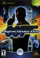 007 - Agent under Fire | Video Games