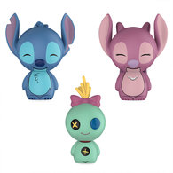 Stitch%252c angel%252c and scrump %25283 pack%2529 vinyl art toys sets 9c0bc128 ec3f 4717 affd 1c451b18d748 medium
