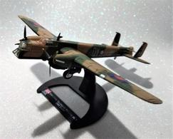 Armstrong Whitworth Whitley Mk V | Model Aircraft