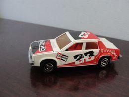Majorette serie 200 oldsmobile omega model cars a1f0430d 8bda 40ae 8cc2 5c5fa29eaace medium