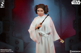 Princess Leia | Action Figures